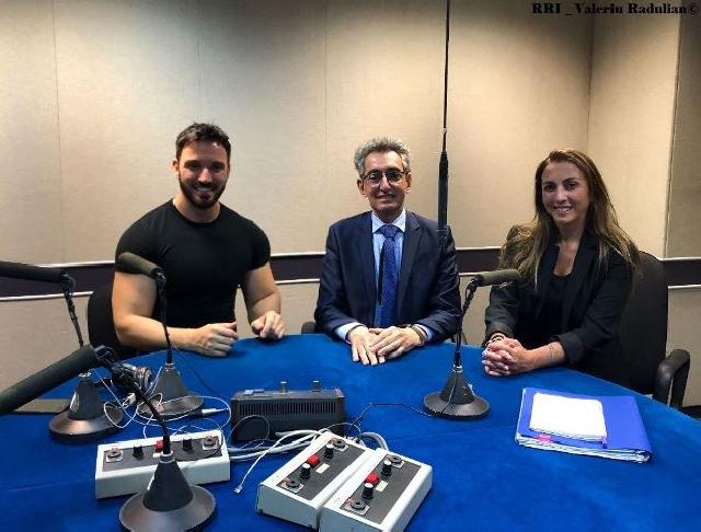 entrevista-al-embajador-de-uruguay-en-rumania