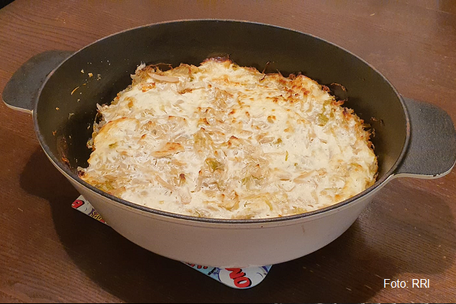 transylvanian-cabbage-based-dishes