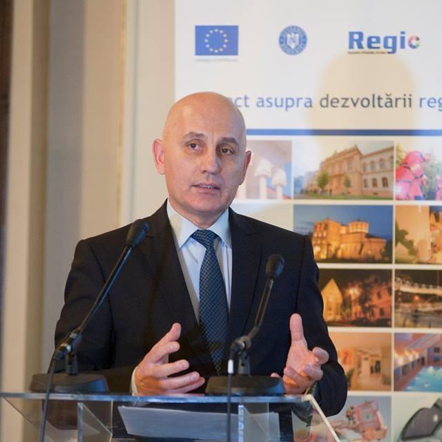 saptamana-regiunilor-inovatoare-din-europa