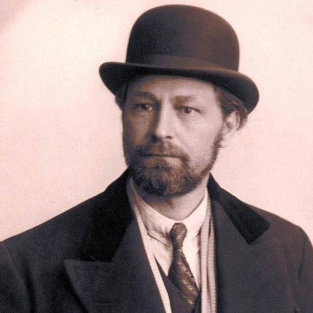 writer-vasile-voiculescu