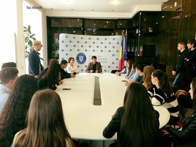 veaceslav-saramet---intrevedere-cu-liderii-asociatiilor-tinerilor-din-rmoldova