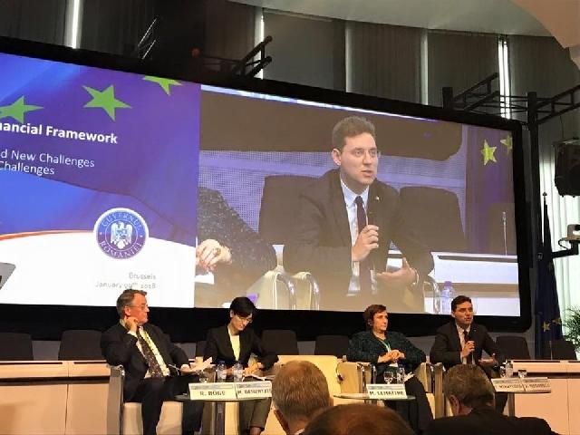 discutii-despre-viitorul-cadru-financiar-multianual-al-ue
