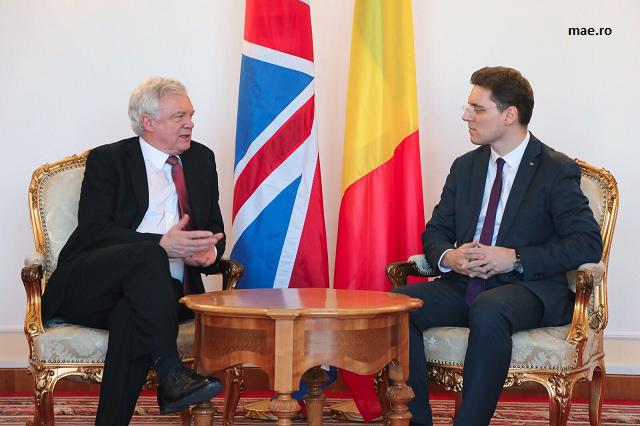 victor-negrescu-intrevedere-cu-ministrul-pentru-brexit-al-regatului-unit-si-irlandei-de-nord