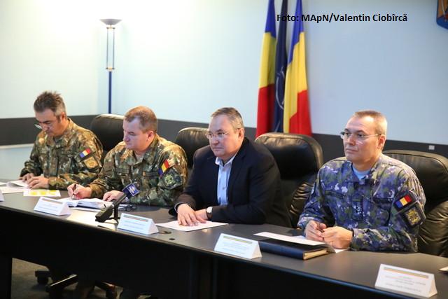 videoteleconferinta-cu-militarii-din-teatrele-de-operatii-si-misiuni-externe