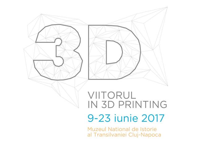 viitorul-in-3d-printing---expozitie-in-premiera-la-cluj