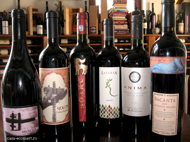 the-wine-growing-sector-