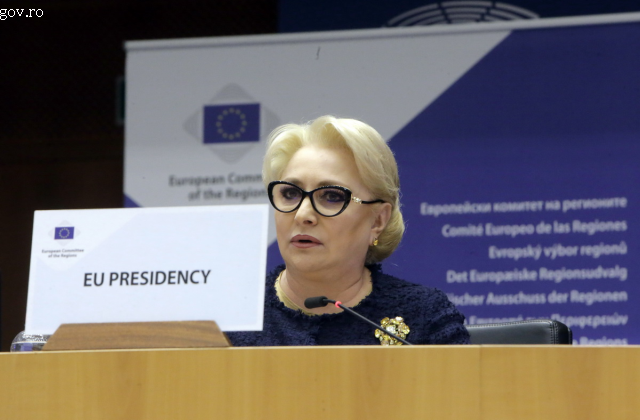il consiglio europeo delle donne