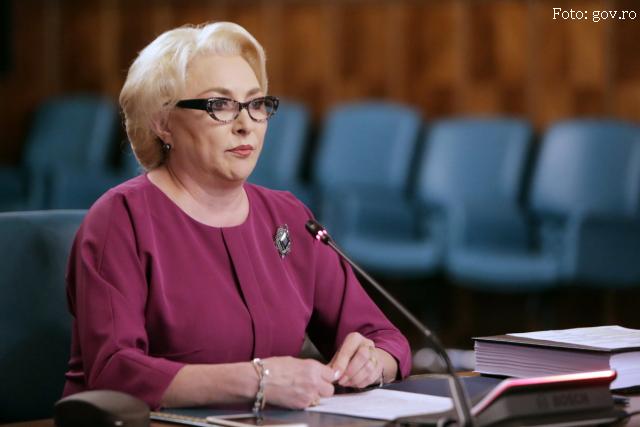 new-reactions-to-viorica-dancilas-statements-the-relocation-of-romanias-embassy-in-israel