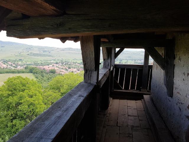 cele-mai-frumoase-biserici-fortificate-din-romania