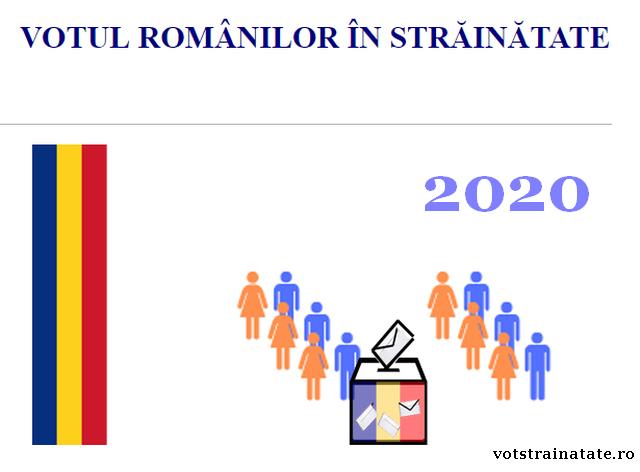 jurnal-romanesc---07122020