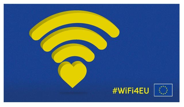 programul-wifi4eu--castigatori-runda-a-treia