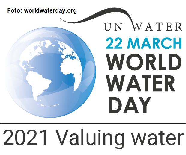 world-water-day-2021-wasser-und-nachhaltige-entwicklung