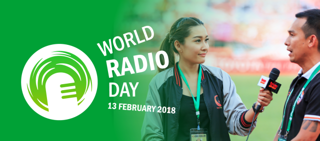 world-radio-day-2018