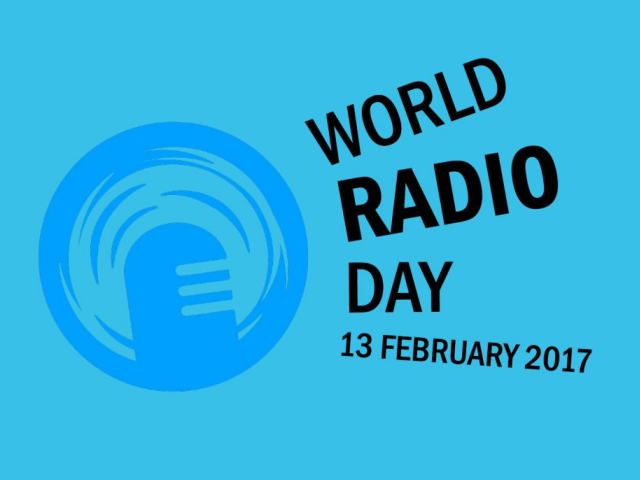 world-radio-day-2017