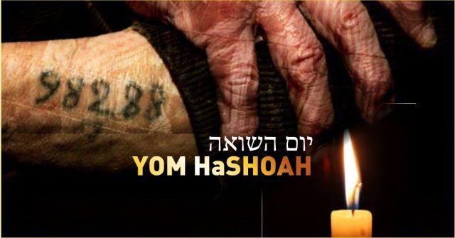 חיי הקהילה היהודית ברומניה 28.04.2019