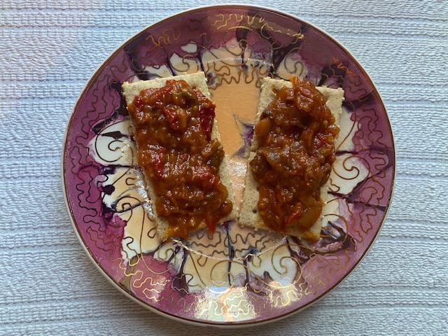 zacusca-si-variantele-ei-din-balcani