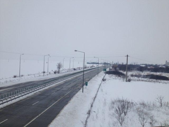 winter-is-back-in-romania
