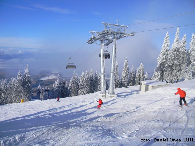 ski-resorts-see-busy-weekend-