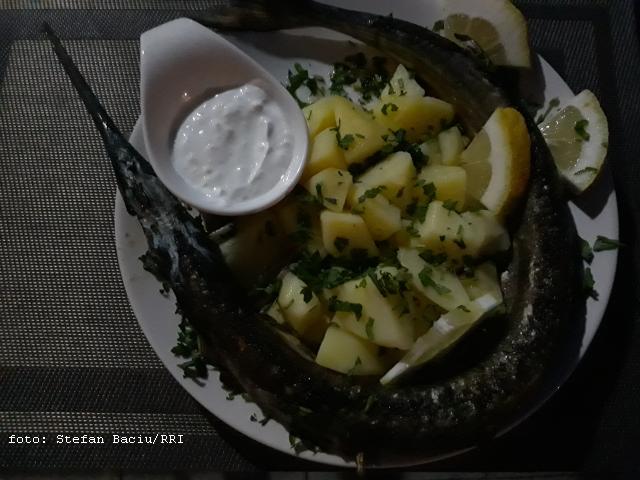 zargan-cu-legume