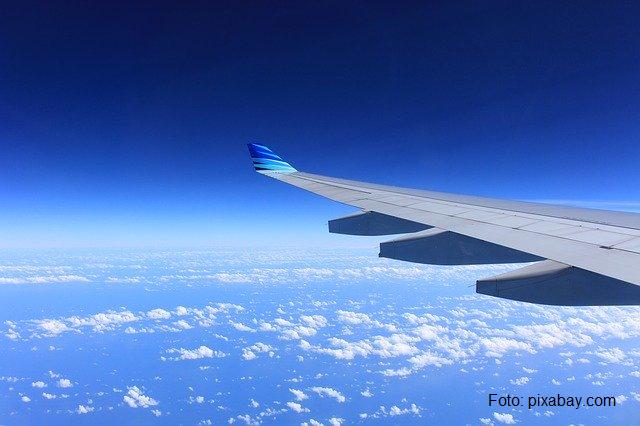 se-suspenda-zborurile-din-si-catre-marea-britanie-si-irlanda-pentru-14-zile
