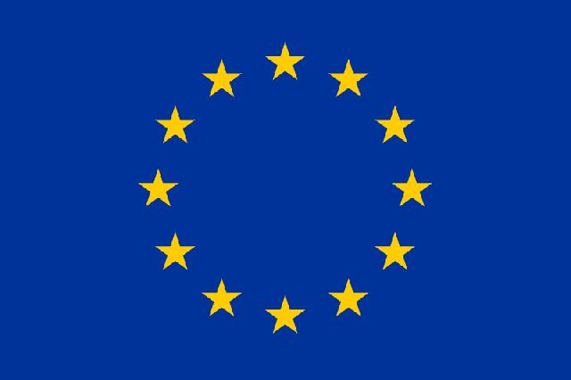 europa-noastra