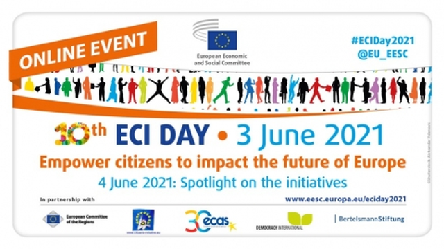 initiativa-cetateneasca-europeana-in-actiune