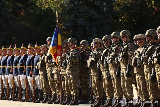 tag-der-rumaenischen-armee