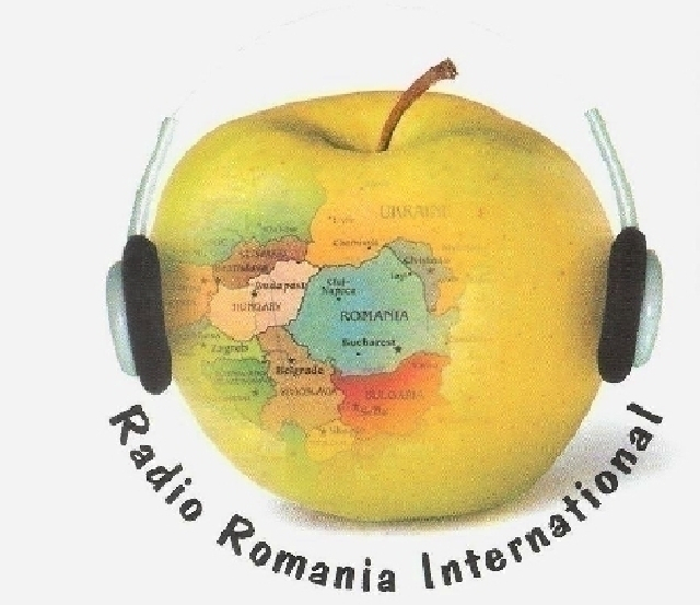 horertag-2019-bei-radio-rumaenien-international