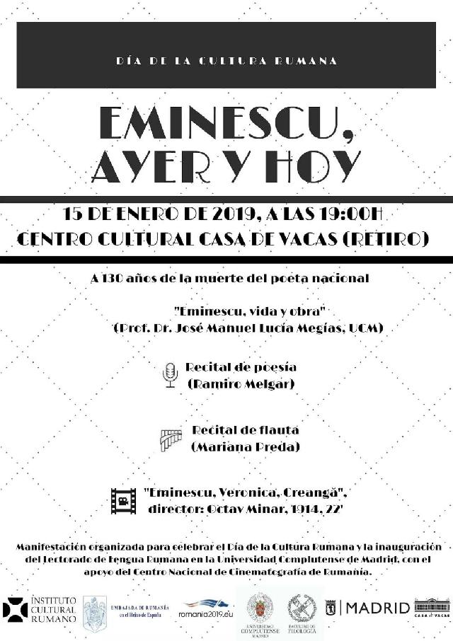 el-dia-de-la-cultura-nacional-celebrado-en-madrid