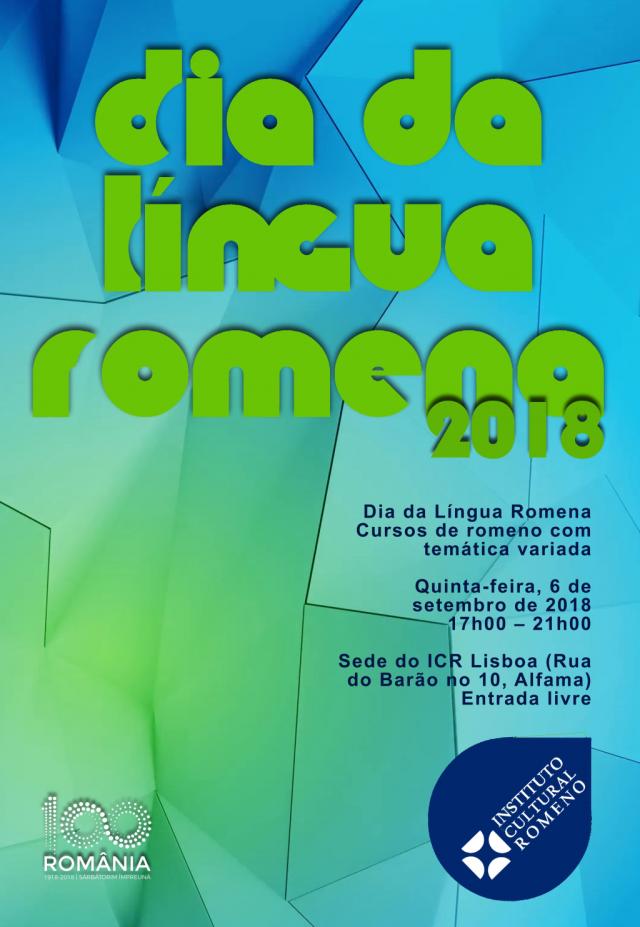 romani-in-lume---05092018