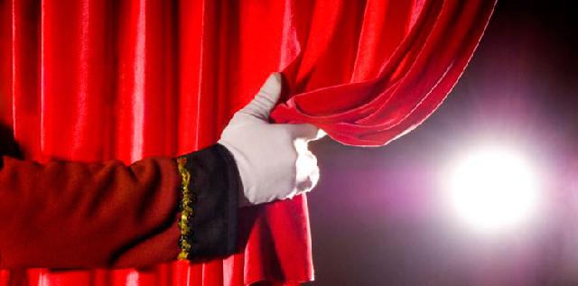 tres-dramaturgos-espaoles-sobre-el-teatro-de-hoy