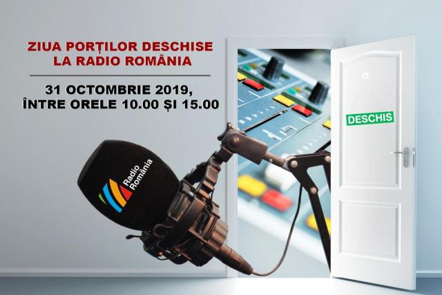 ziua-portilor-deschise-la-radio-romania