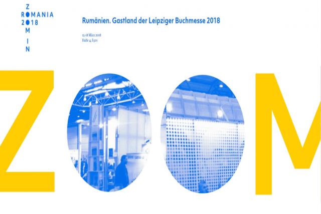 rumaenien-schwerpunktland-der-leipziger-buchmesse-2018