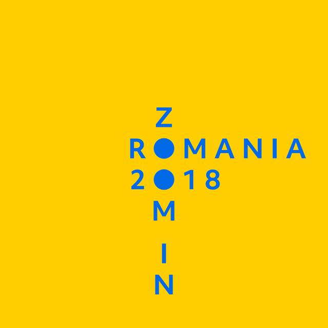 romani-in-lume---15032018