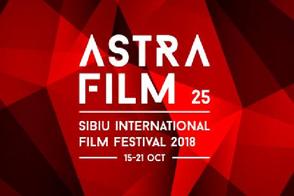 festivalul-international-astra-film-