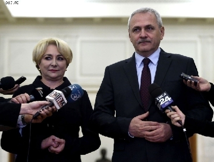 extensive-reshuffle-of-the-romanian-government