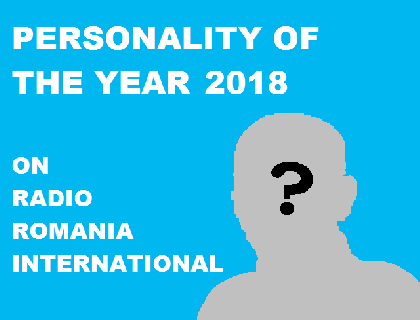RRI Personality of the Year 2018