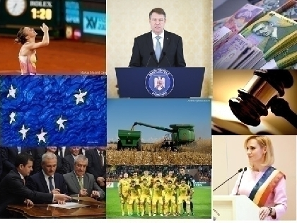 the-week-in-review-5-11-november-