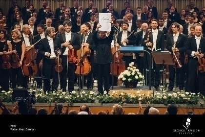 winners-of-the-2017-george-enescu-international-festival-contest