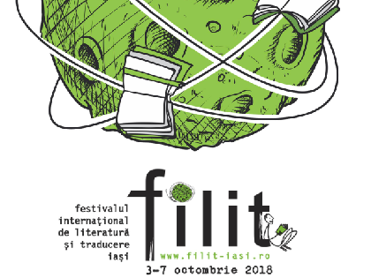 filit-international-festival-of-literature-and-translation-in-iasi