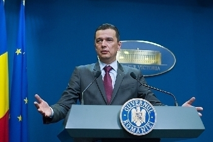 the-fall-of-the-grindeanu-cabinet