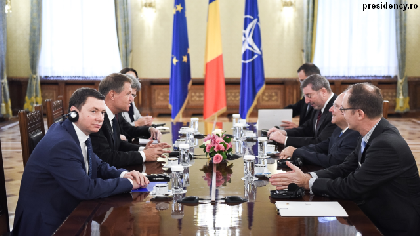german-investments-in-romania