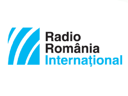 Image result for Radio Romania Intl