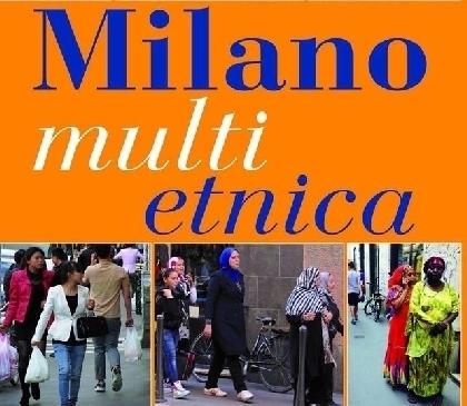 la comunità romena nella milano multietnica