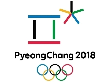 olympic-update