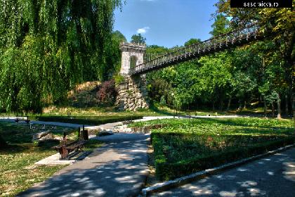the-romanescu-park-in-craiova-southern-romania