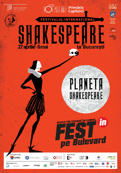 shakespeare-planet-in-craiova-and-bucharest