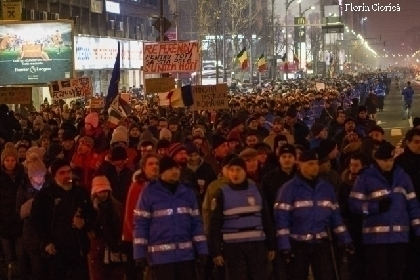 thousands-take-to-the-streets-in-romania-