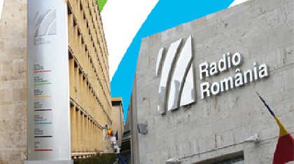 radio-romania-does-not-support-the-cancellation-of-radiotv-license-fee