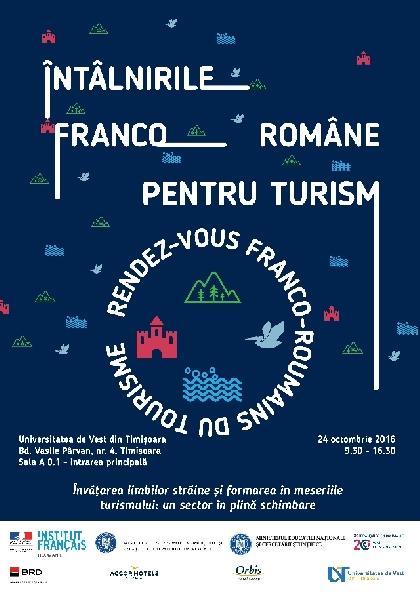 Rencontres franco-roumaines